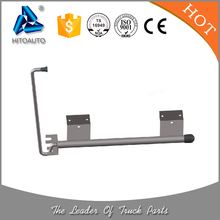 13556 Door Hold Back Hardware for Truck Door