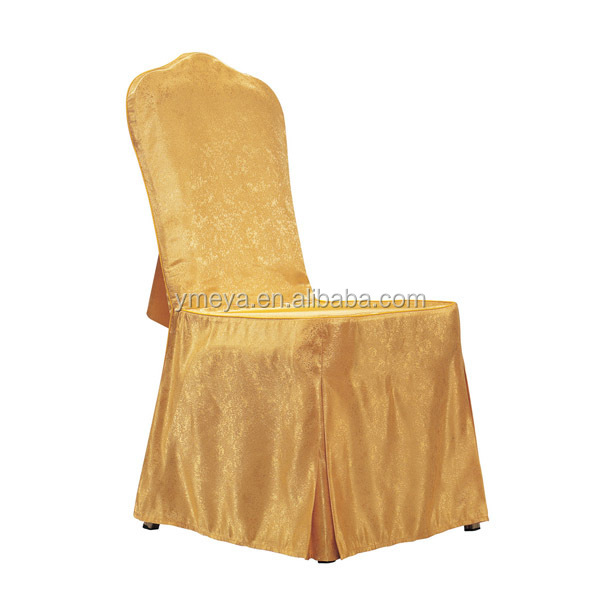 wholesale wedding chair covers and wedding chair tie backs