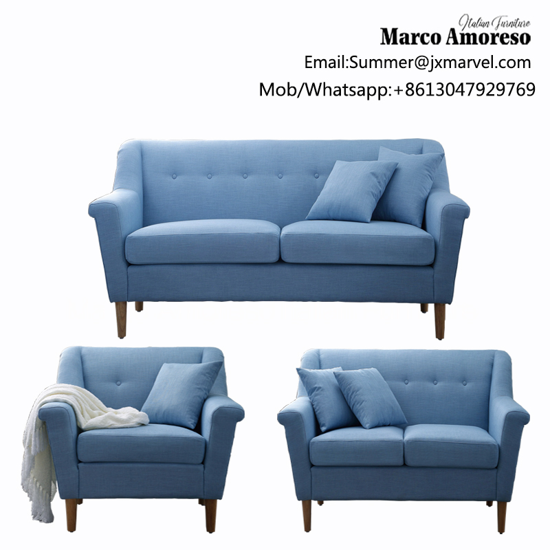 Loveseat sessel  Velvet Loveseat, Velvet Loveseat Suppliers and Manufacturers at ...