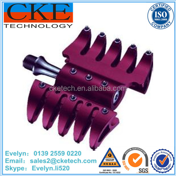 RC helicopter gear parts,helicopter gear parts,cnc machining gear parts