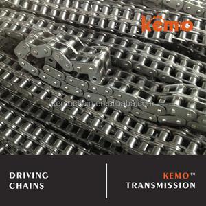 Agricultural Roller Chain, Agricultural Roller Chain