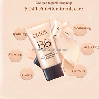 Mineral Sunscreen Waterproof Make Up Best Bb Cream - Buy Waterproof Bb  Cream,Korea Bb Cream,Japan Bb Cream Product on Alibaba com