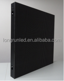 China made indoor P5 P6 P7.62 P10 <strong>led</strong> <strong>display</strong>/Super slim rental cabinet/indoor rental <strong>led</strong> panel