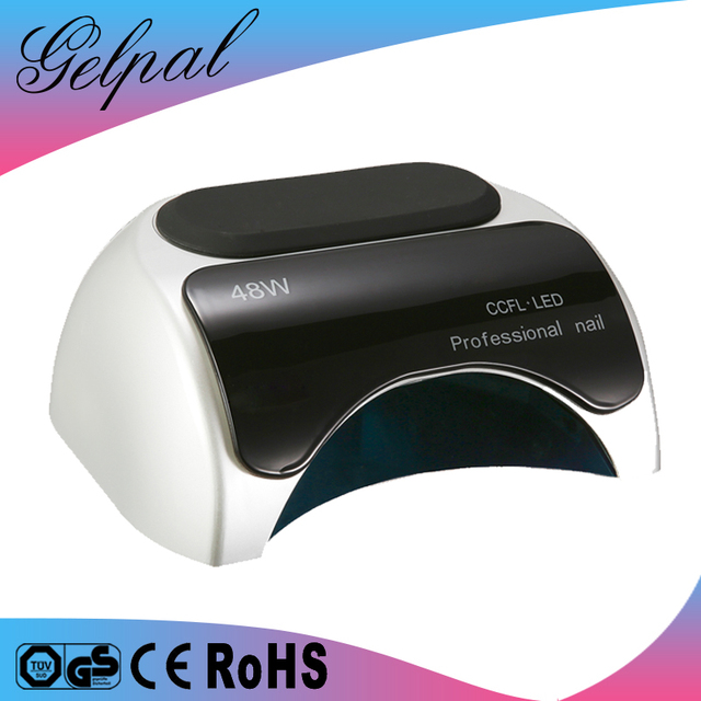 Buy Cheap China nail art machine in india Products, Find China nail ...