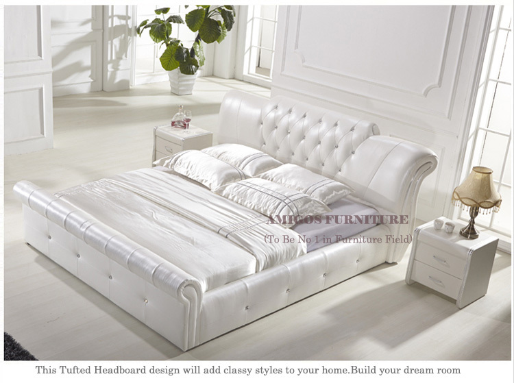 Underpriced Furniture Bedroom Sets Buy Bedroom Furniture