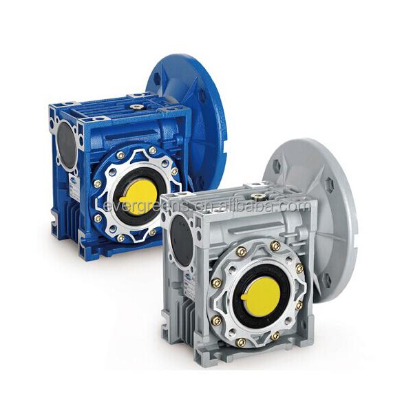 High quality 6w 200w ratio 1 3 1 1800 small ac gear motor for Small ac gear motor