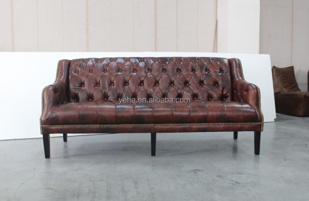 chinese living room furniture. luxury italian sofas furniture office sofa chinese imports living room