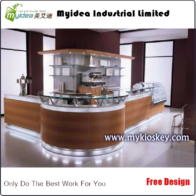 modern home small bar counter design and restaurant bar counter design
