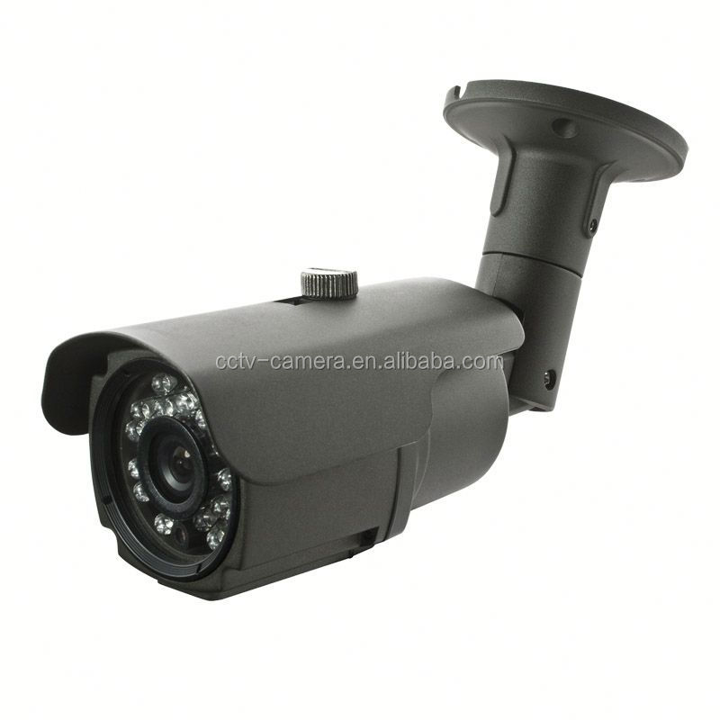 Plug and Play wireless best hd ip cam webcam hd ip