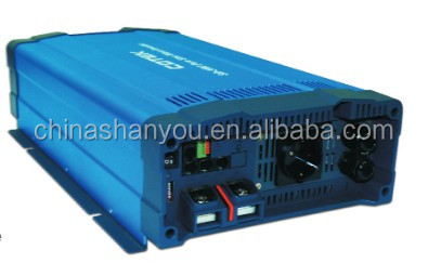 <strong>DC</strong> TO AC Pure Sine Wave Power Inverter