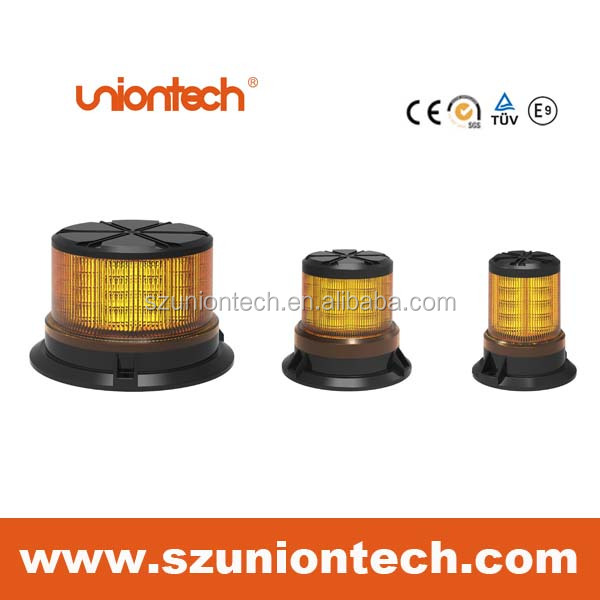 UnionTech UT-7101 compective warning reflector LED beacon