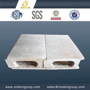 House Building Used Insulating Panels Fireproof Fiberglass Mgo Partition  Board Waterproof Wall Board - Buy Used Insulating Panels,Fireproof  Fiberglass