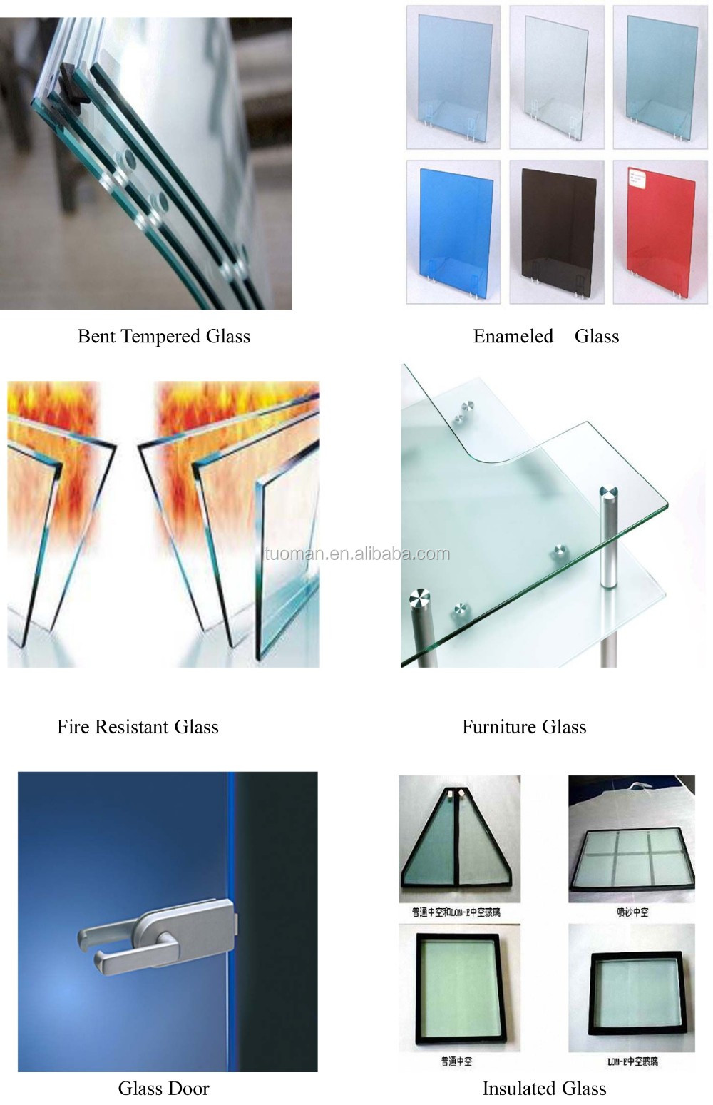China Aluminum Windows And Doors With Roller Shutter Buy