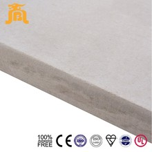 18mm 20mm cement bonded particle board