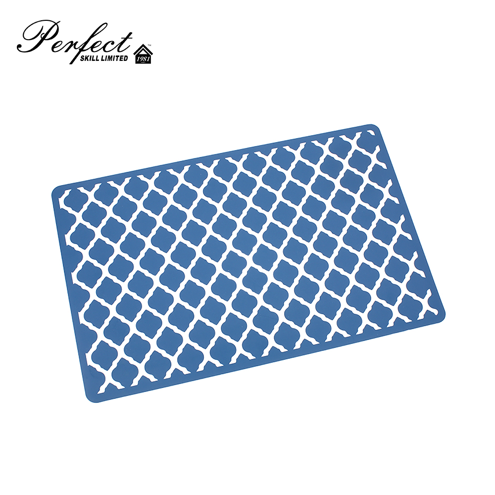 Washable Table Mats Wholesale, Table Mat Suppliers - Alibaba
