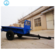 china trucks and trailers sales trailer