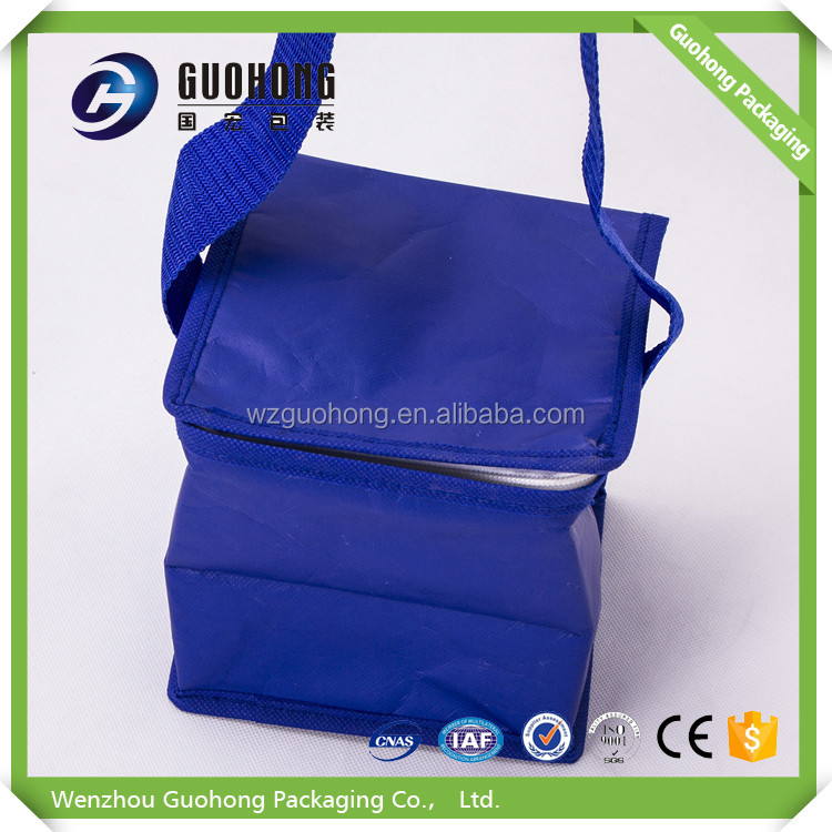 China import direct effect cooler bag latest products in market