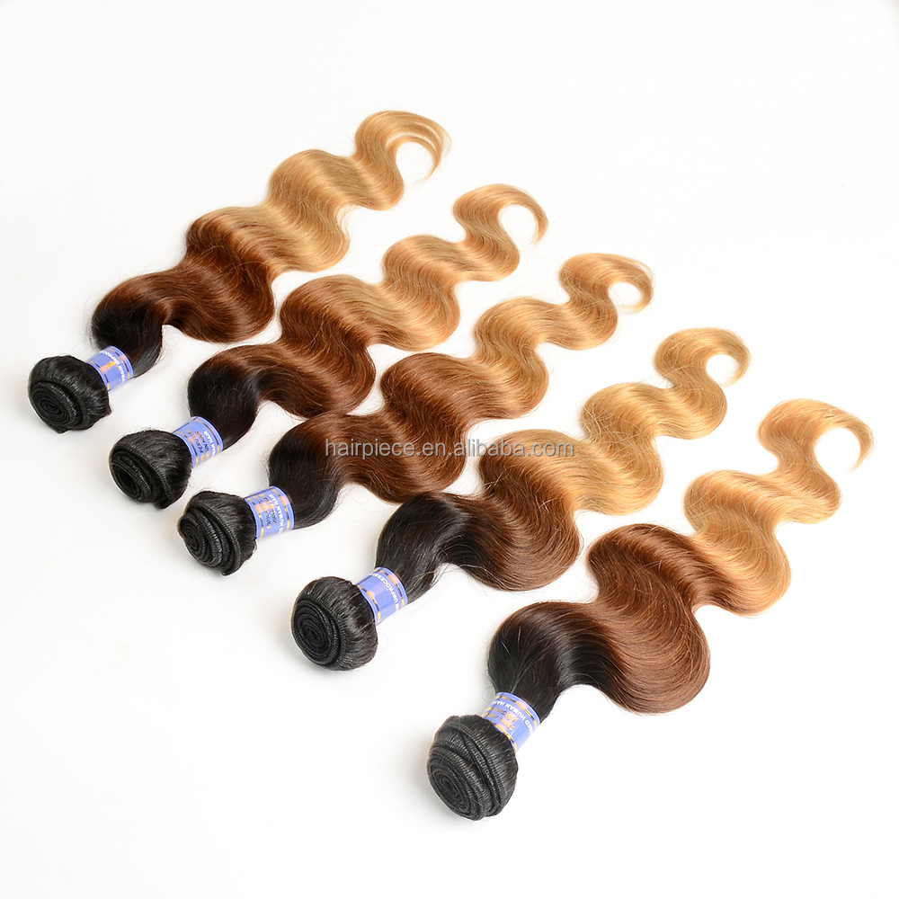100 human hair extension indian remy hair products, Aliexpress hair extensions,100% 6a virgin hair prodcut