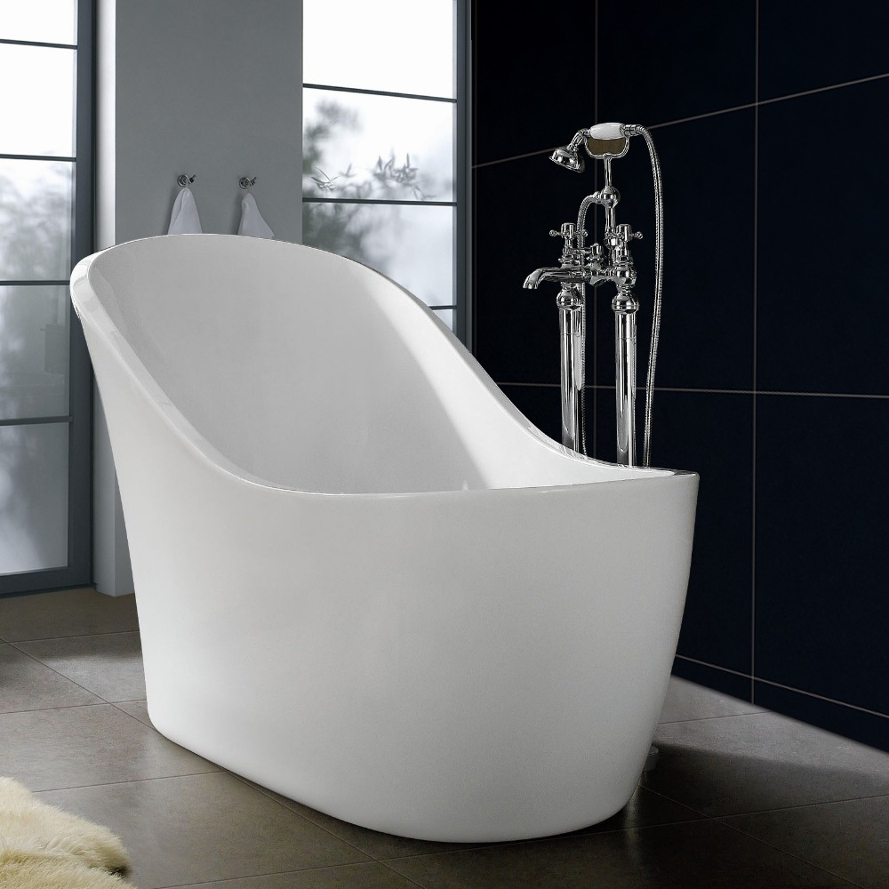 Bathtub For Elderly, Bathtub For Elderly Suppliers and Manufacturers ...