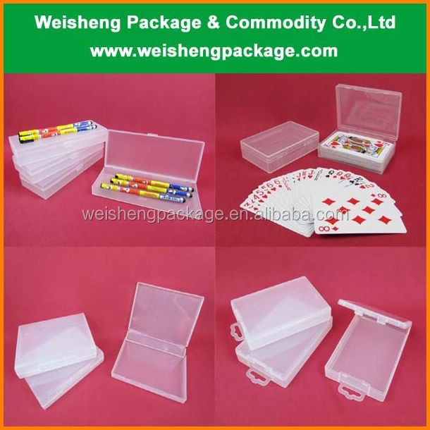 High quality flat pack women underwear packaging /storage plastic box  sc 1 st  Alibaba : flat pack plastic storage boxes - Aboutintivar.Com