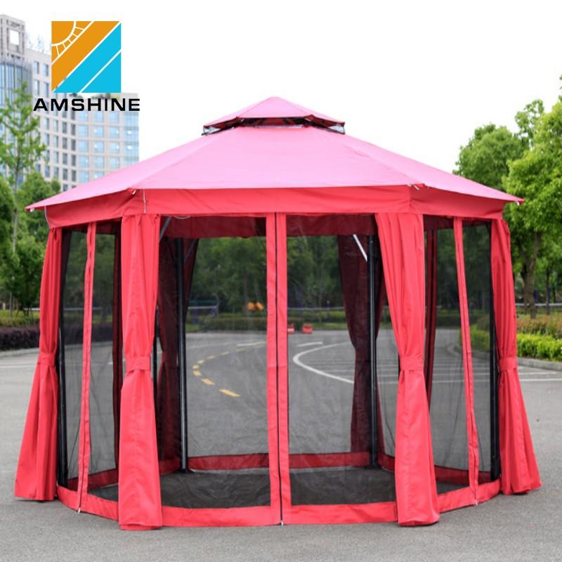 & Garden Tent Wholesale Gardens Suppliers - Alibaba
