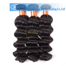 latest goods indian long hair youtube,true indian hair 35th street,model model indian hair 4pcs