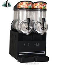 Juice Delivery / Slushy Dispenser (Stainless Steel)