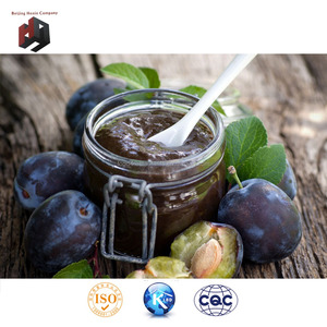 Low Calorie Jam Wholesale, Jam Suppliers - Alibaba