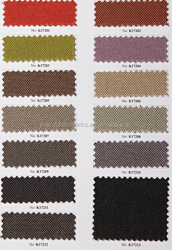Waterdichte ripstop tent canvas stof voor tuinmeubilair 100 polyester product id 60478480835 - Stof voor tuinmeubilair ...