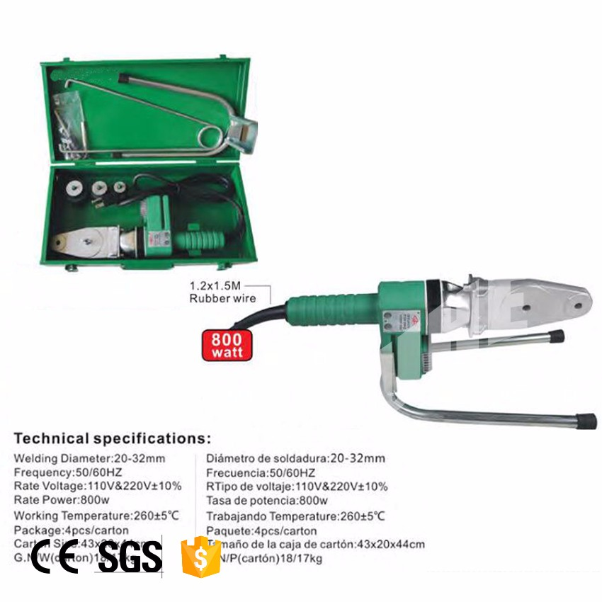 Used Plumbing Tools And Equipment For Sale - Buy Heavy ...
