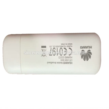 New Arrival E3372h-153 Mtn Logo Support Lte Bandband 1/3/7/8/20 - Buy  E3372h-153,E3372,4g Usb Modem Product on Alibaba com
