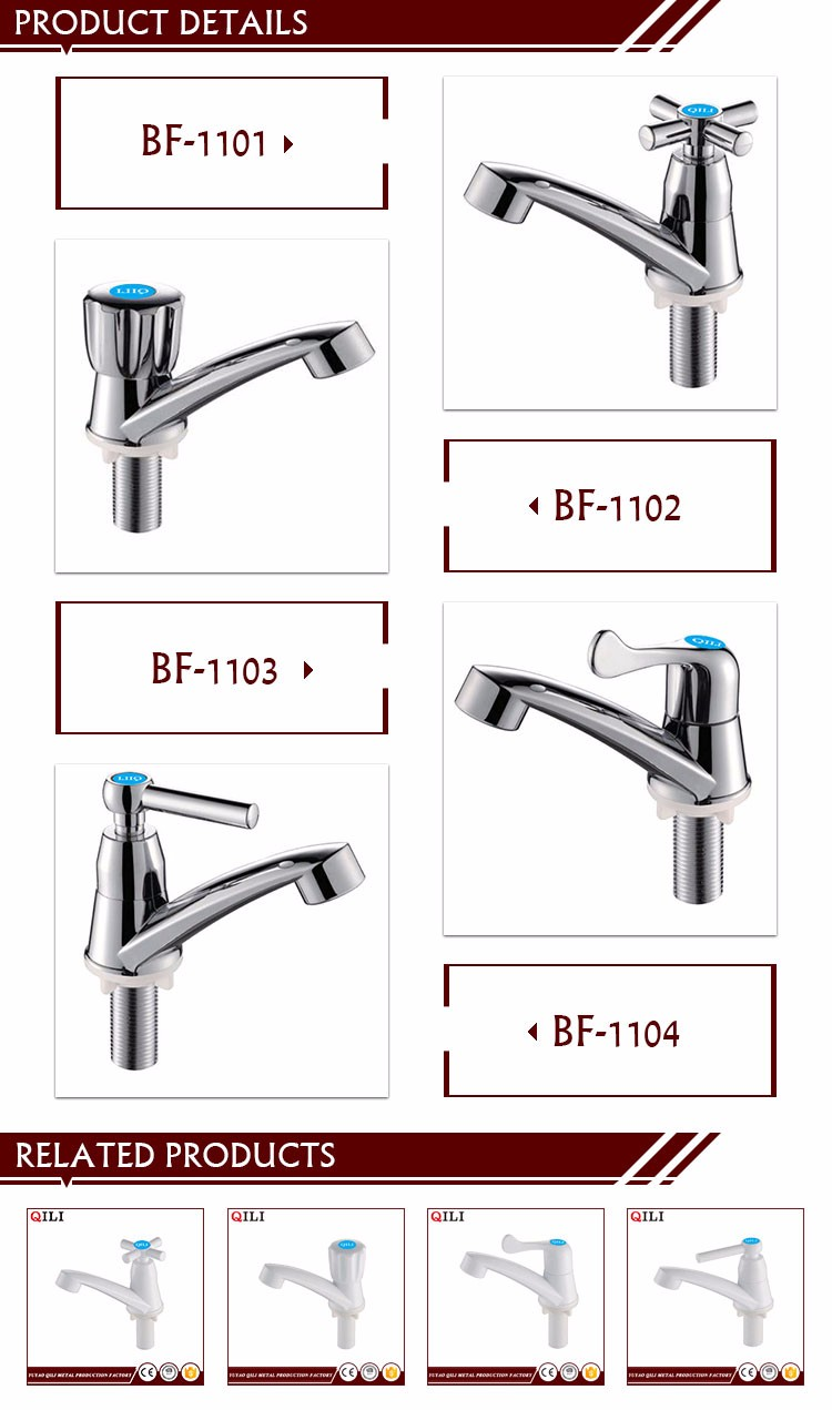 Oem Bathroom Faucet Hole Head Handle Parts Buy Faucet Hole Faucet Handle Pa