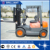 Diesel Forklift Truck with Japanese Engine for sale 1T Pallet Truck