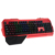 Gaming RGB Backlight Gamer Keyboard Mechanical keyboard