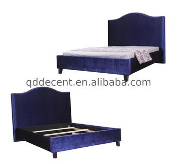 Peachy High Quality Sofa Bed Fabric Single Folding Bed Price Buy Sofa Bed Fabric Sofa Bed Double Deck Bed Single Folding Bed Price Product On Alibaba Com Ocoug Best Dining Table And Chair Ideas Images Ocougorg