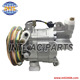 Zexel Dkv-11G for Nissan X-Trail-2.2 Di 2001-2005 ac compressor