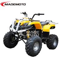 Chinese 150cc Racing ATV Parts