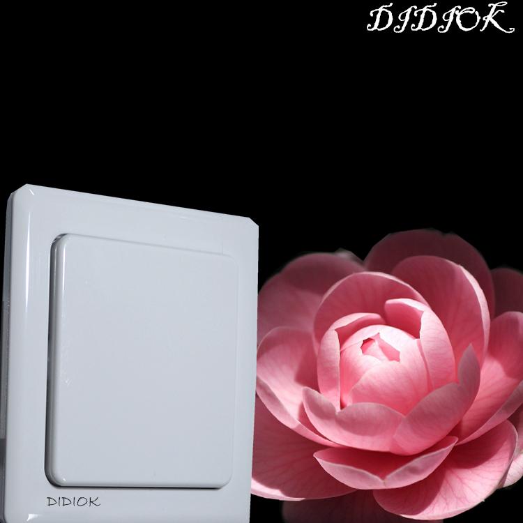 Wireless Doorbell Relay, Wireless Doorbell Relay Suppliers and ...