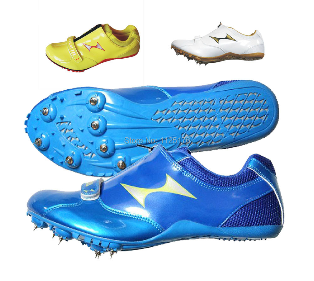 2014 New Discount Lightest Women Men Sprinting Track