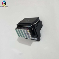 SURE COLOR F2000/F6000/F6200/ F7000/F7100/F7200/ B6000/B7000/B6070 Print Head - FA12040