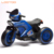 3 wheel lighting children's pink toy motorbike cheap kid mopeds for sale 12 year olds toddler
