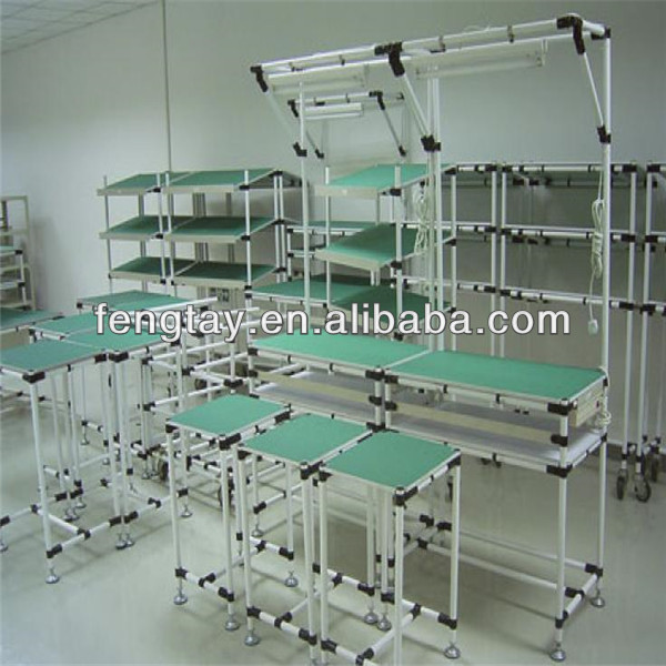 Light Duty Workbench/shelf CHINA Supplier