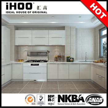 best price modern kitchen cabinets website to sell kitchen furniture turkey