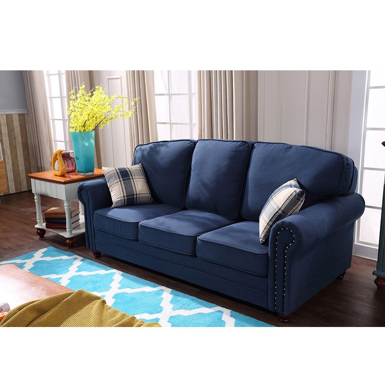 Best Price Mobel Furniture Sofa Set Scandinavian Sofa