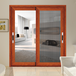 aluminium doors and windows designs teak wood design door entry