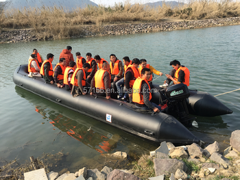 9m Cheap Zodiac Inflatable Boat With Low Price - Buy Cheap Inflatable  Boat,9m Inflatable Boat,Zodiac Boat Prices Product on Alibaba com