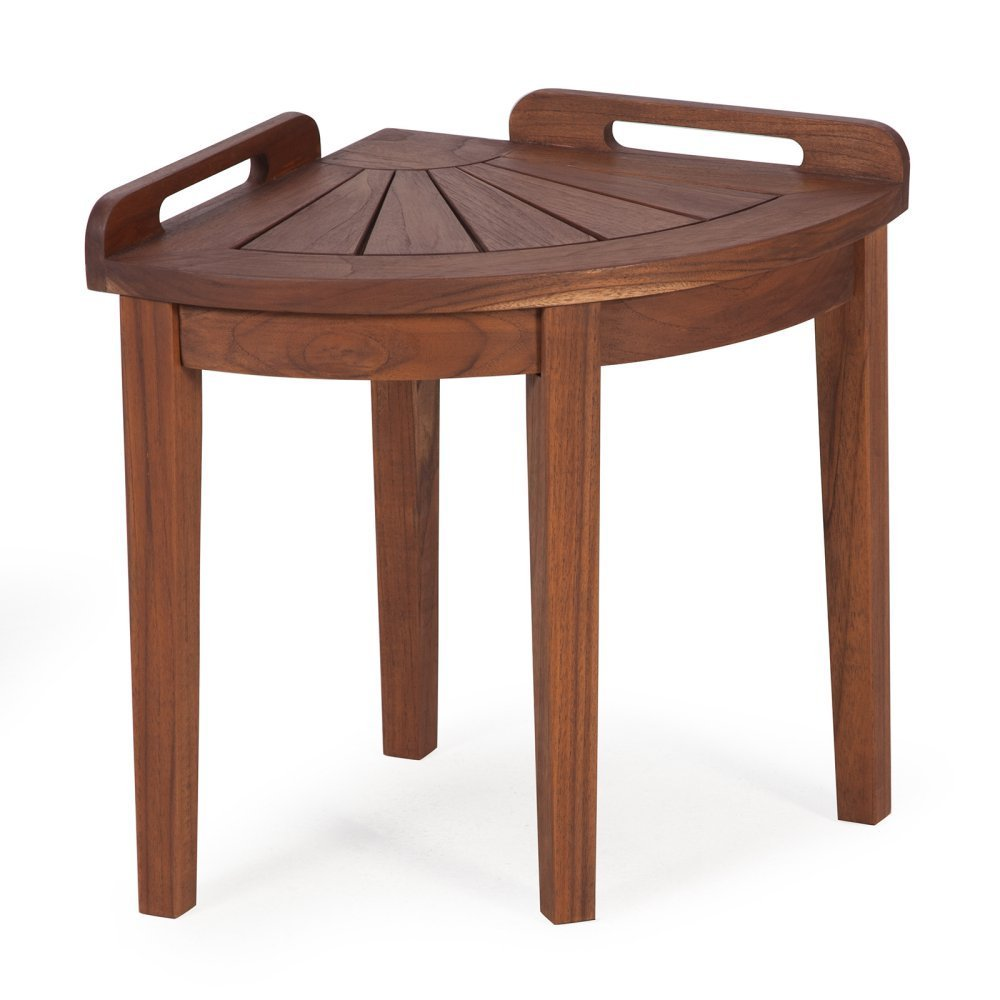 Cheap Corner Stool, find Corner Stool deals on line at Alibaba.com