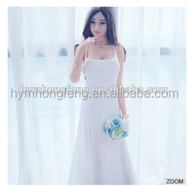 Best-selling life like Slim Body Love Sex doll For Man