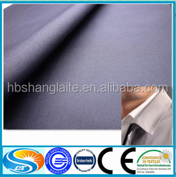 wholesale price 100 cotton drill fabric for workwear fabric