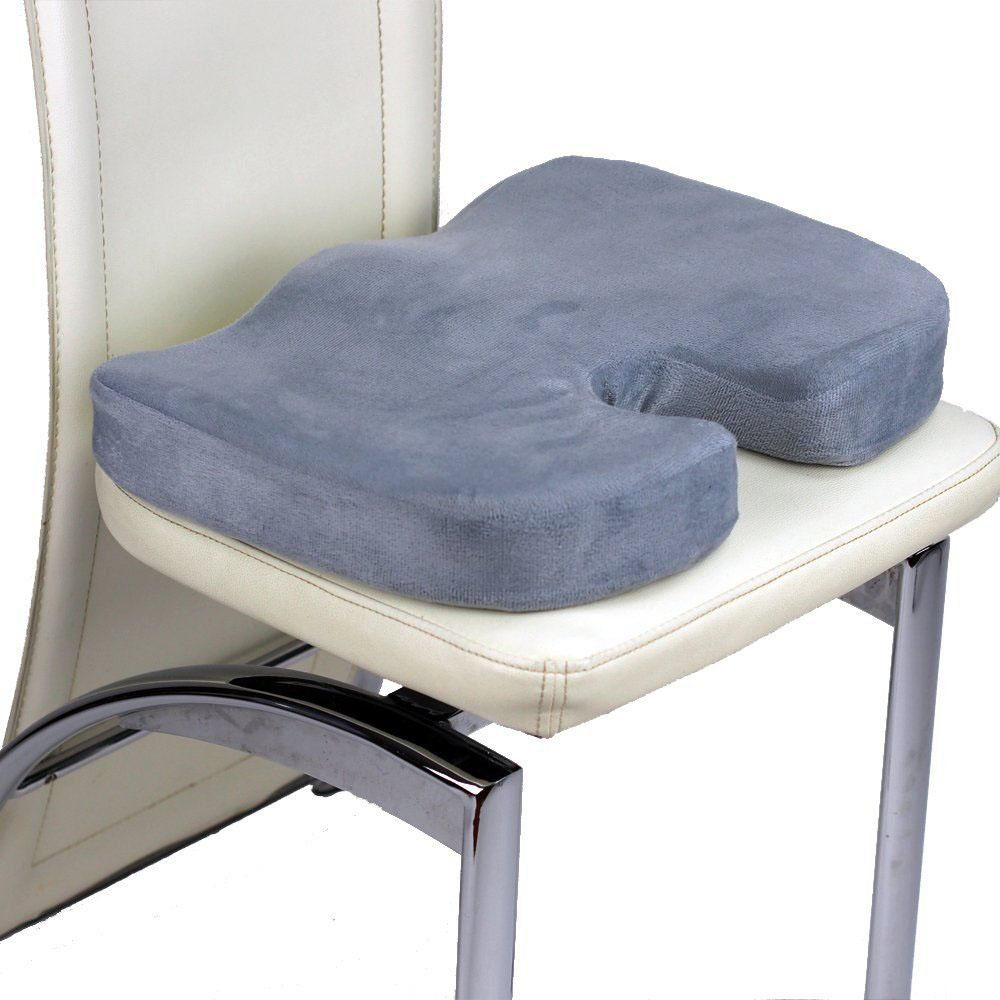 thin chair pads, thin chair pads suppliers and manufacturers at